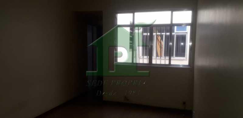 WhatsApp Image 2019-07-20 at 1 - Apartamento 2 quartos para alugar Rio de Janeiro,RJ - R$ 1.200 - VLAP20261 - 24