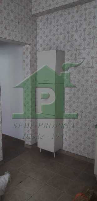 WhatsApp Image 2019-08-07 at 1 - Casa para alugar Rua Vaz Lobo,Rio de Janeiro,RJ - R$ 750 - VLCA20153 - 5