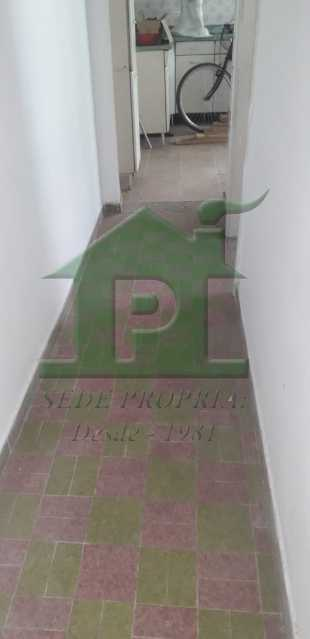 WhatsApp Image 2019-08-07 at 1 - Casa para alugar Rua Vaz Lobo,Rio de Janeiro,RJ - R$ 750 - VLCA20153 - 8