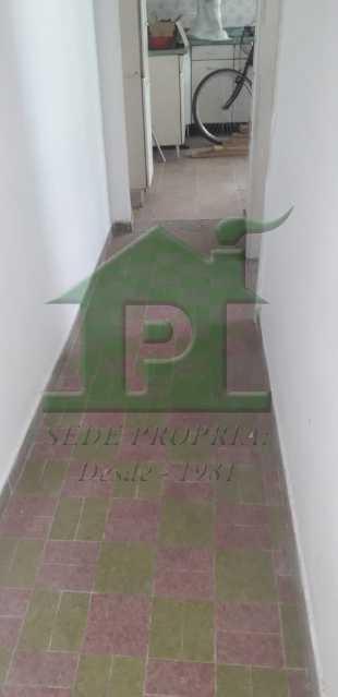 WhatsApp Image 2019-08-07 at 1 - Casa para alugar Rua Vaz Lobo,Rio de Janeiro,RJ - R$ 750 - VLCA20153 - 9