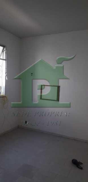 WhatsApp Image 2019-08-07 at 1 - Casa para alugar Rua Vaz Lobo,Rio de Janeiro,RJ - R$ 750 - VLCA20153 - 15