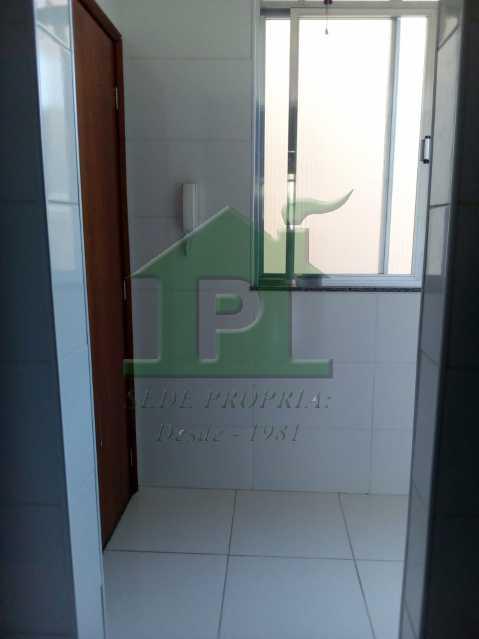 WhatsApp Image 2019-08-09 at 1 - Apartamento À Venda - Rio de Janeiro - RJ - Madureira - VLAP20265 - 19