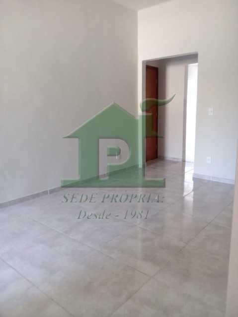 WhatsApp Image 2019-08-09 at 1 - Apartamento À Venda - Rio de Janeiro - RJ - Madureira - VLAP20265 - 1