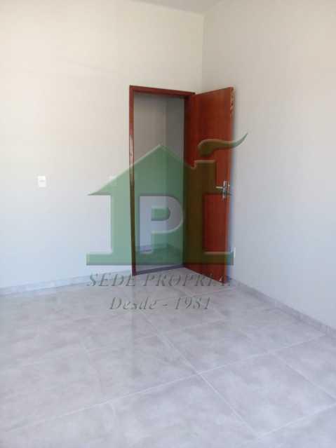 WhatsApp Image 2019-08-09 at 1 - Apartamento À Venda - Rio de Janeiro - RJ - Madureira - VLAP20265 - 9