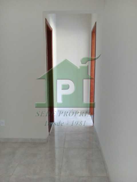 WhatsApp Image 2019-08-09 at 1 - Apartamento À Venda - Rio de Janeiro - RJ - Madureira - VLAP20265 - 11