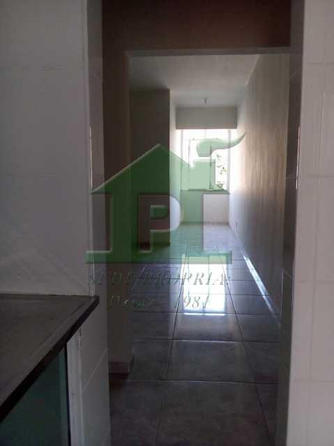 WhatsApp Image 2019-08-09 at 1 - Apartamento À Venda - Rio de Janeiro - RJ - Madureira - VLAP20265 - 16