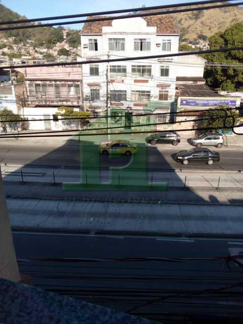 WhatsApp Image 2019-08-09 at 1 - Apartamento À Venda - Rio de Janeiro - RJ - Madureira - VLAP20265 - 8