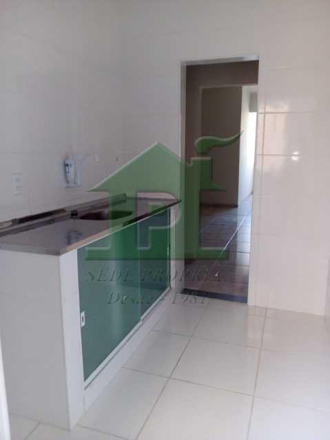 WhatsApp Image 2019-08-09 at 1 - Apartamento À Venda - Rio de Janeiro - RJ - Madureira - VLAP20265 - 23