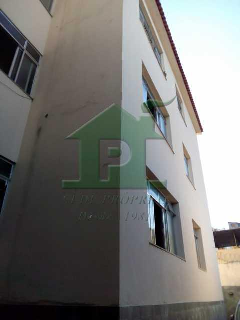 WhatsApp Image 2019-08-09 at 1 - Apartamento À Venda - Rio de Janeiro - RJ - Madureira - VLAP20265 - 3