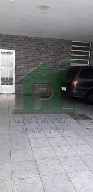 WhatsApp Image 2019-08-23 at 1 - Apartamento Para Alugar - Rio de Janeiro - RJ - Penha Circular - VLAP20267 - 5