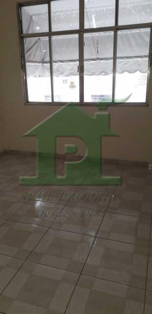 WhatsApp Image 2019-08-23 at 1 - Apartamento Para Alugar - Rio de Janeiro - RJ - Penha Circular - VLAP20267 - 15