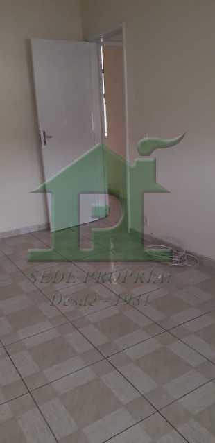 WhatsApp Image 2019-08-23 at 1 - Apartamento Para Alugar - Rio de Janeiro - RJ - Penha Circular - VLAP20267 - 16