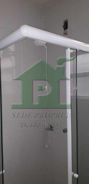 WhatsApp Image 2019-08-23 at 1 - Apartamento Para Alugar - Rio de Janeiro - RJ - Penha Circular - VLAP20267 - 17