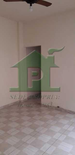 WhatsApp Image 2019-08-23 at 1 - Apartamento Para Alugar - Rio de Janeiro - RJ - Penha Circular - VLAP20267 - 18