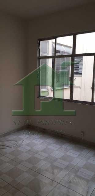 WhatsApp Image 2019-08-23 at 1 - Apartamento Para Alugar - Rio de Janeiro - RJ - Penha Circular - VLAP20267 - 21