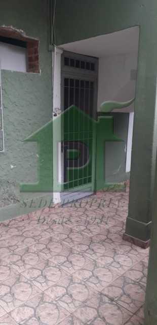 WhatsApp Image 2019-08-23 at 1 - Apartamento Para Alugar - Rio de Janeiro - RJ - Penha Circular - VLAP20267 - 22