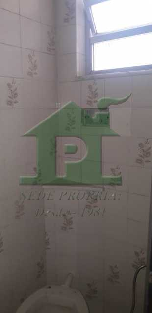 WhatsApp Image 2019-08-23 at 1 - Apartamento Para Alugar - Rio de Janeiro - RJ - Penha Circular - VLAP20267 - 24