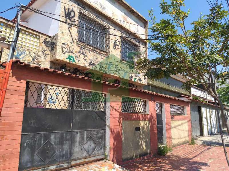 WhatsApp Image 2019-09-18 at 1 - IRAJÁ - EXCELENTE CASA INDEPENDENTE - RS550.000,00 - VLCA40012 - 4