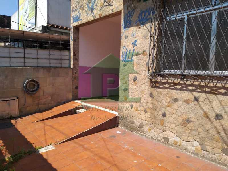 WhatsApp Image 2019-09-18 at 1 - IRAJÁ - EXCELENTE CASA INDEPENDENTE - RS550.000,00 - VLCA40012 - 5