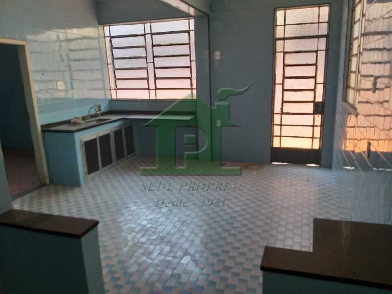 WhatsApp Image 2019-09-18 at 1 - IRAJÁ - EXCELENTE CASA INDEPENDENTE - RS550.000,00 - VLCA40012 - 8