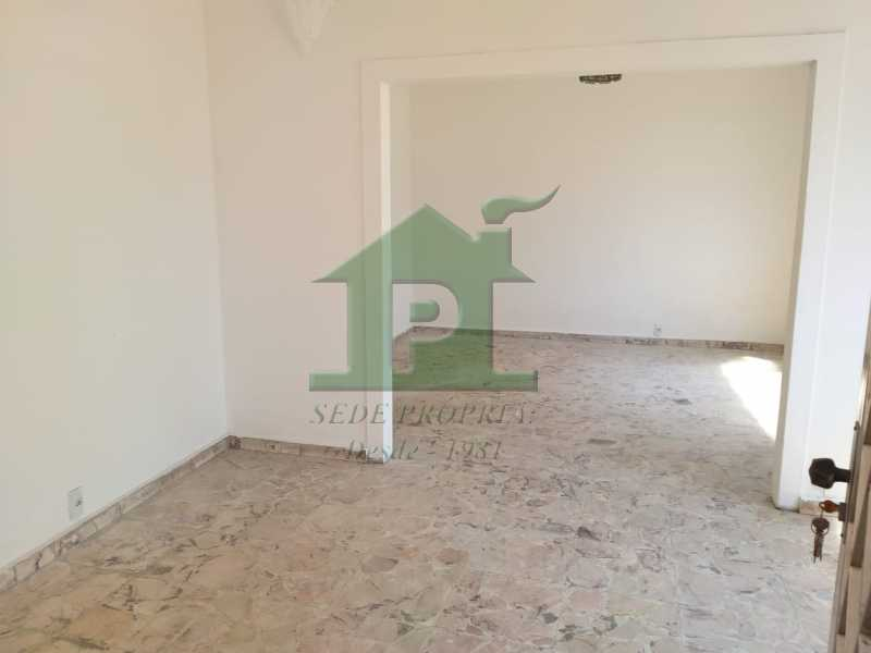WhatsApp Image 2019-09-18 at 1 - IRAJÁ - EXCELENTE CASA INDEPENDENTE - RS550.000,00 - VLCA40012 - 10
