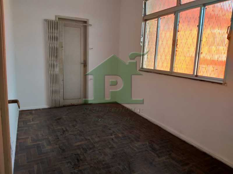 WhatsApp Image 2019-09-18 at 1 - IRAJÁ - EXCELENTE CASA INDEPENDENTE - RS550.000,00 - VLCA40012 - 14