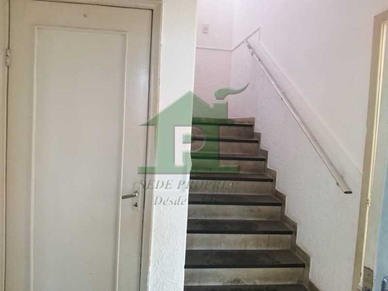 WhatsApp Image 2019-09-18 at 1 - IRAJÁ - EXCELENTE CASA INDEPENDENTE - RS550.000,00 - VLCA40012 - 15