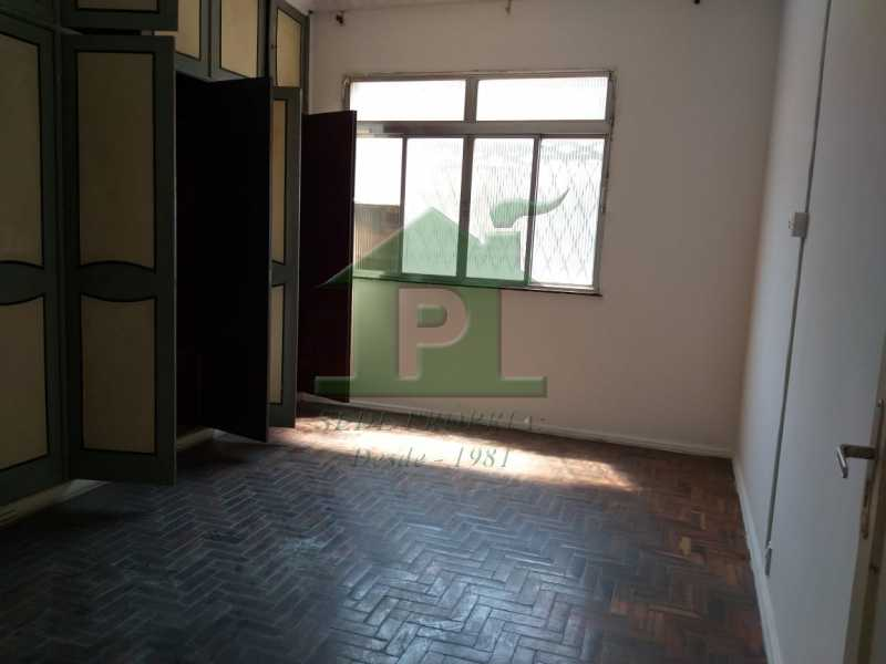 WhatsApp Image 2019-09-18 at 1 - IRAJÁ - EXCELENTE CASA INDEPENDENTE - RS550.000,00 - VLCA40012 - 16