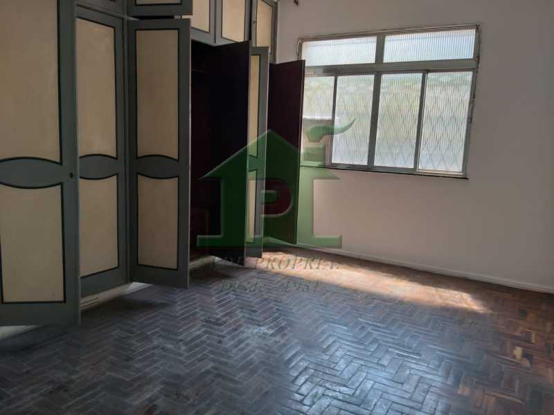WhatsApp Image 2019-09-18 at 1 - IRAJÁ - EXCELENTE CASA INDEPENDENTE - RS550.000,00 - VLCA40012 - 18