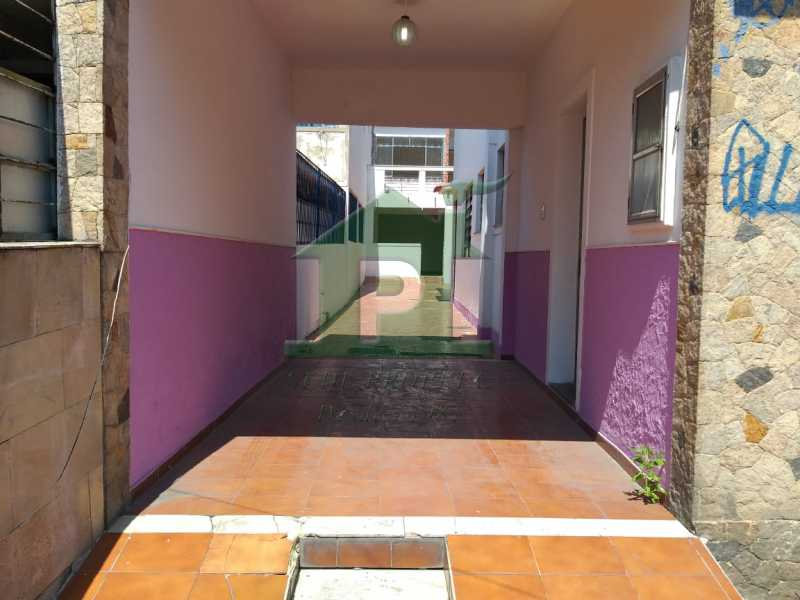 WhatsApp Image 2019-09-18 at 1 - IRAJÁ - EXCELENTE CASA INDEPENDENTE - RS550.000,00 - VLCA40012 - 22