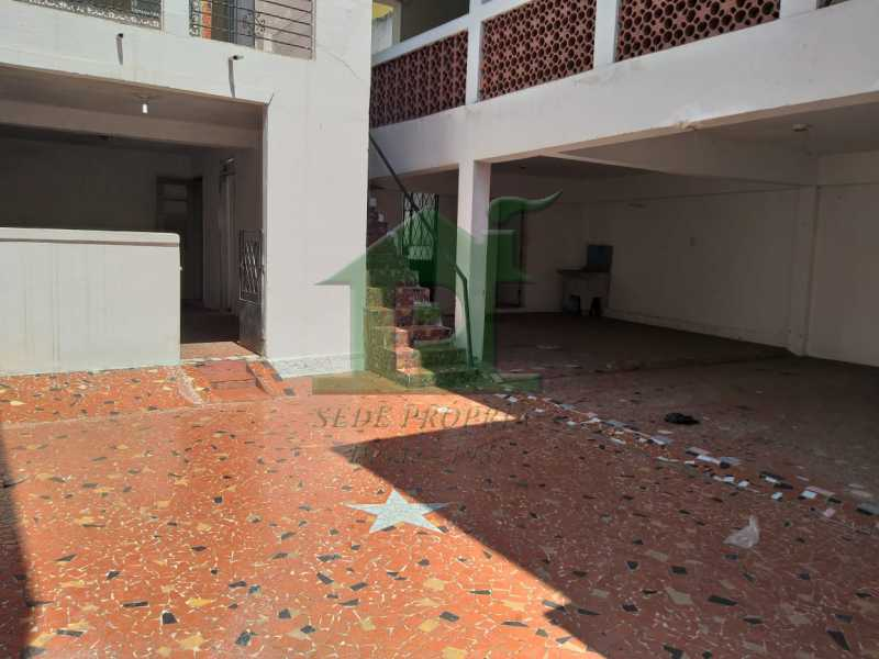 WhatsApp Image 2019-09-18 at 1 - IRAJÁ - EXCELENTE CASA INDEPENDENTE - RS550.000,00 - VLCA40012 - 1