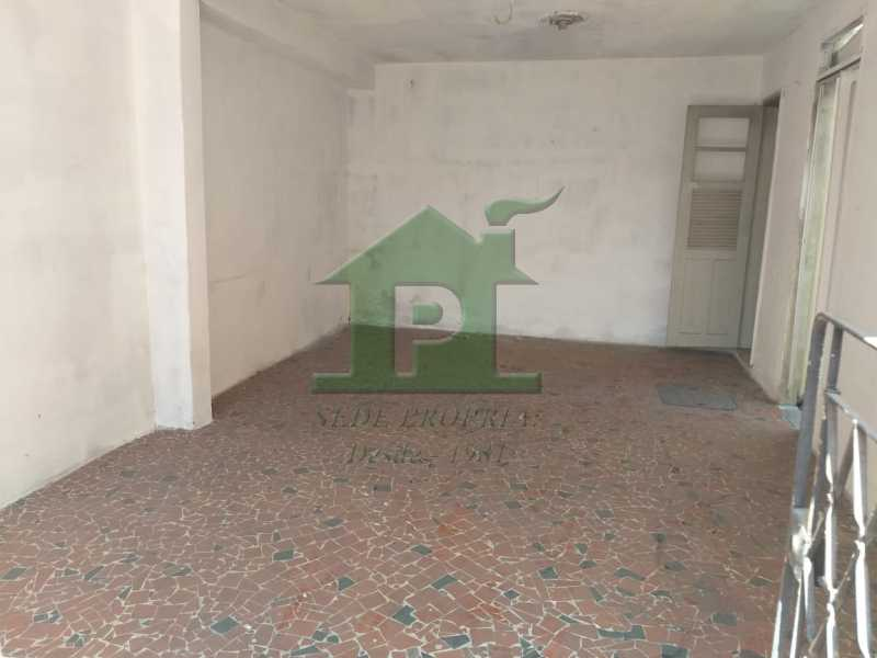 WhatsApp Image 2019-09-18 at 1 - IRAJÁ - EXCELENTE CASA INDEPENDENTE - RS550.000,00 - VLCA40012 - 23