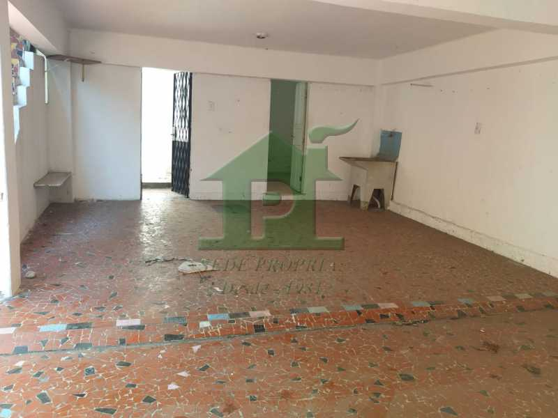 WhatsApp Image 2019-09-18 at 1 - IRAJÁ - EXCELENTE CASA INDEPENDENTE - RS550.000,00 - VLCA40012 - 24