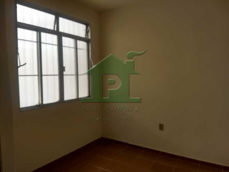 WhatsApp Image 2019-10-16 at 1 - COLÉGIO - CASA DUPLEX - RS130.000,00 - VLCA20164 - 8