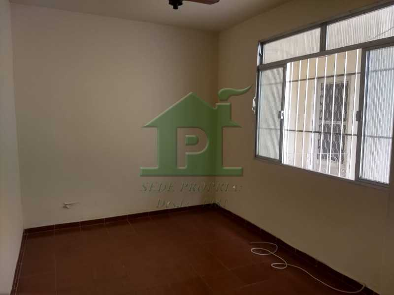 WhatsApp Image 2019-10-16 at 1 - COLÉGIO - CASA DUPLEX - RS130.000,00 - VLCA20164 - 9