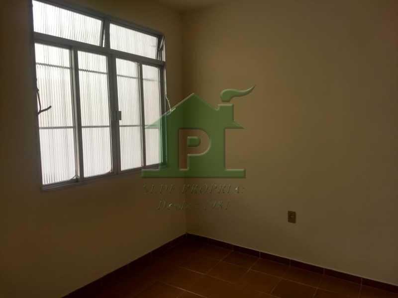 WhatsApp Image 2019-10-16 at 1 - COLÉGIO - CASA DUPLEX - RS130.000,00 - VLCA20164 - 11
