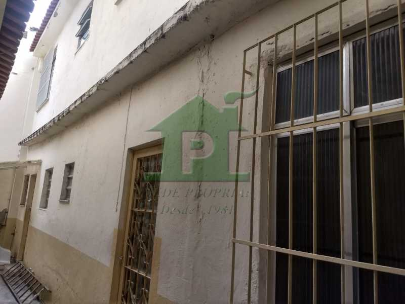 WhatsApp Image 2019-10-16 at 1 - COLÉGIO - CASA DUPLEX - RS130.000,00 - VLCA20164 - 3