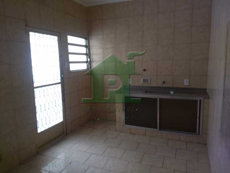 WhatsApp Image 2019-10-16 at 1 - COLÉGIO - CASA DUPLEX - RS130.000,00 - VLCA20164 - 13