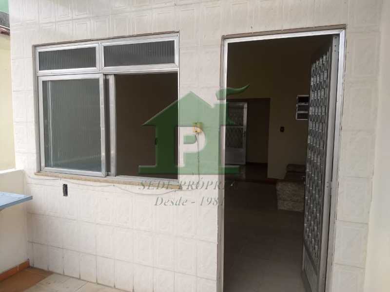 WhatsApp Image 2019-10-16 at 1 - COLÉGIO - CASA DUPLEX - RS130.000,00 - VLCA20164 - 14