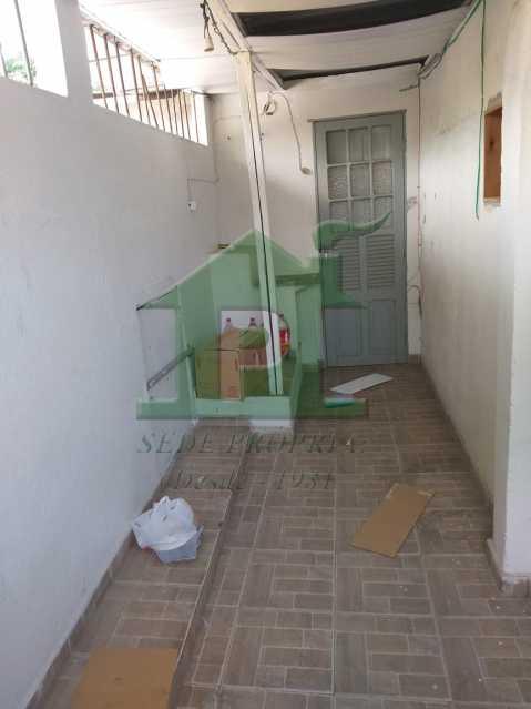 WhatsApp Image 2019-11-09 at 1 - Casa 1 quarto para alugar Rio de Janeiro,RJ - R$ 800 - VLCA10078 - 12