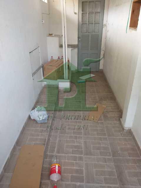 WhatsApp Image 2019-11-09 at 1 - Casa 1 quarto para alugar Rio de Janeiro,RJ - R$ 800 - VLCA10078 - 11