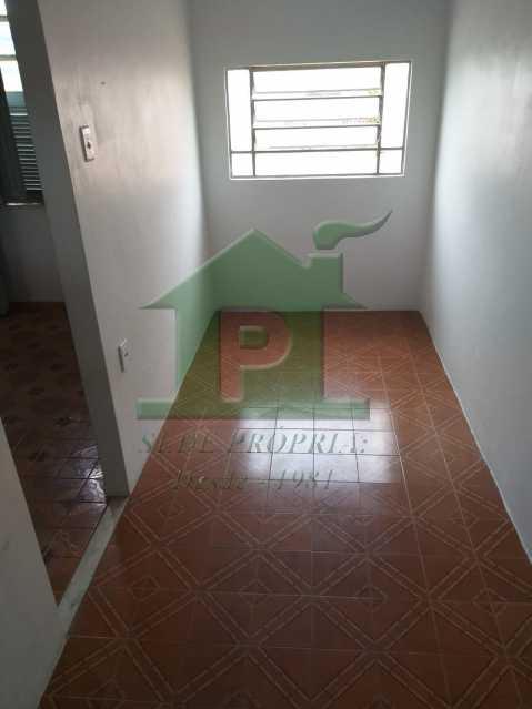 WhatsApp Image 2019-11-09 at 1 - Casa 1 quarto para alugar Rio de Janeiro,RJ - R$ 800 - VLCA10078 - 6