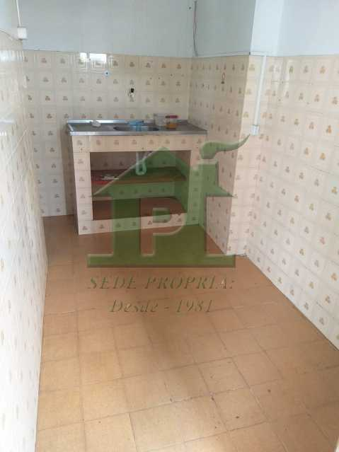 WhatsApp Image 2019-11-09 at 1 - Casa 1 quarto para alugar Rio de Janeiro,RJ - R$ 800 - VLCA10078 - 8