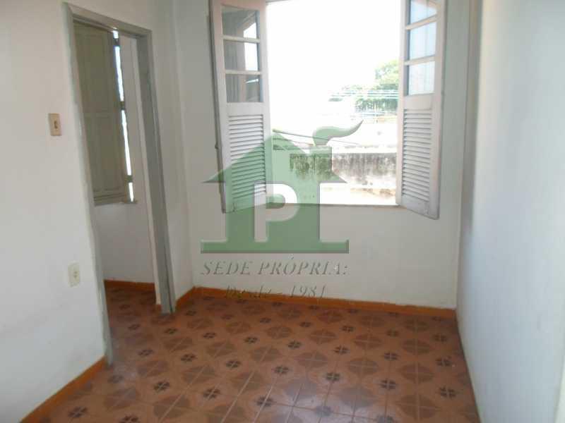 SAM_2531 - Casa 1 quarto para alugar Rio de Janeiro,RJ - R$ 800 - VLCA10078 - 3