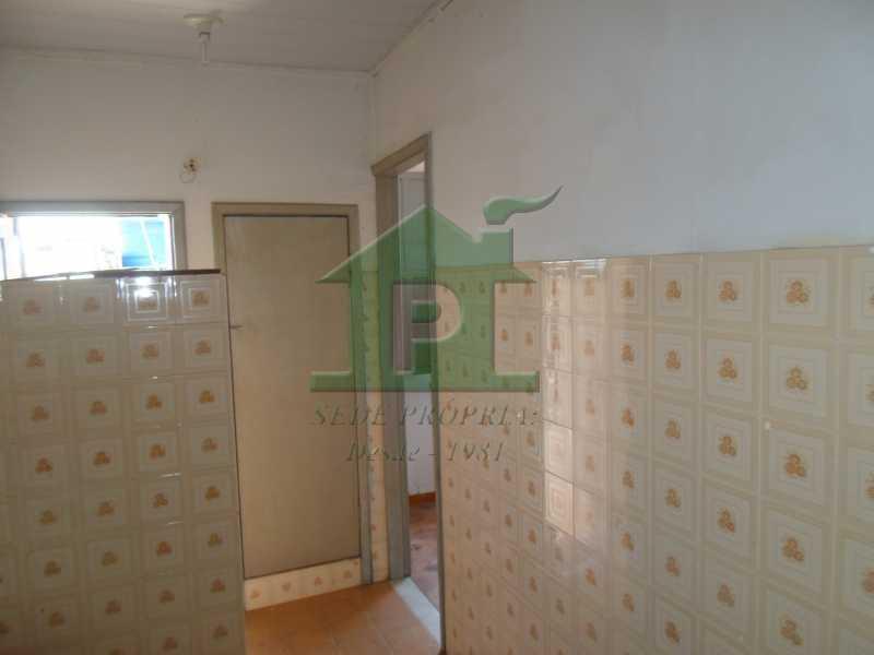 SAM_2537 - Casa 1 quarto para alugar Rio de Janeiro,RJ - R$ 800 - VLCA10078 - 9