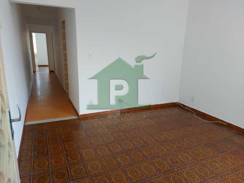 WhatsApp Image 2021-10-07 at 1 - Apartamento 1 quarto para alugar Rio de Janeiro,RJ - R$ 1.100 - VLAP10050 - 1