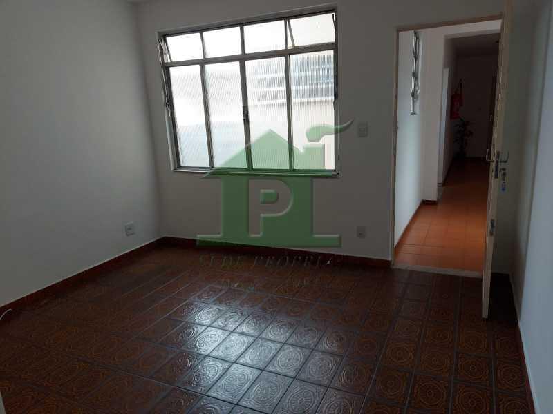 WhatsApp Image 2021-10-07 at 1 - Apartamento 1 quarto para alugar Rio de Janeiro,RJ - R$ 1.100 - VLAP10050 - 3