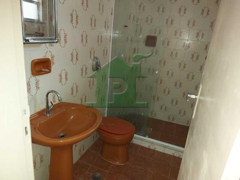 WhatsApp Image 2021-10-07 at 1 - Apartamento 1 quarto para alugar Rio de Janeiro,RJ - R$ 1.100 - VLAP10050 - 5