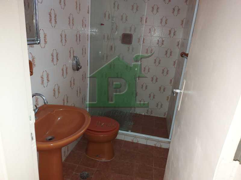 WhatsApp Image 2021-10-07 at 1 - Apartamento 1 quarto para alugar Rio de Janeiro,RJ - R$ 1.100 - VLAP10050 - 6