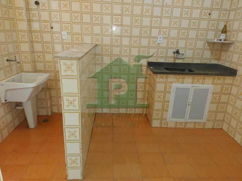 WhatsApp Image 2021-10-07 at 1 - Apartamento 1 quarto para alugar Rio de Janeiro,RJ - R$ 1.100 - VLAP10050 - 7
